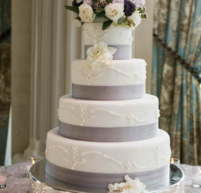 Ingles Wedding Cakes  Imposing Design Ingles Wedding Cakes First Class Idea In