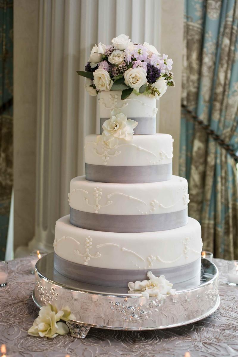 Ingles Wedding Cakes  Ingles wedding cakes idea in 2017
