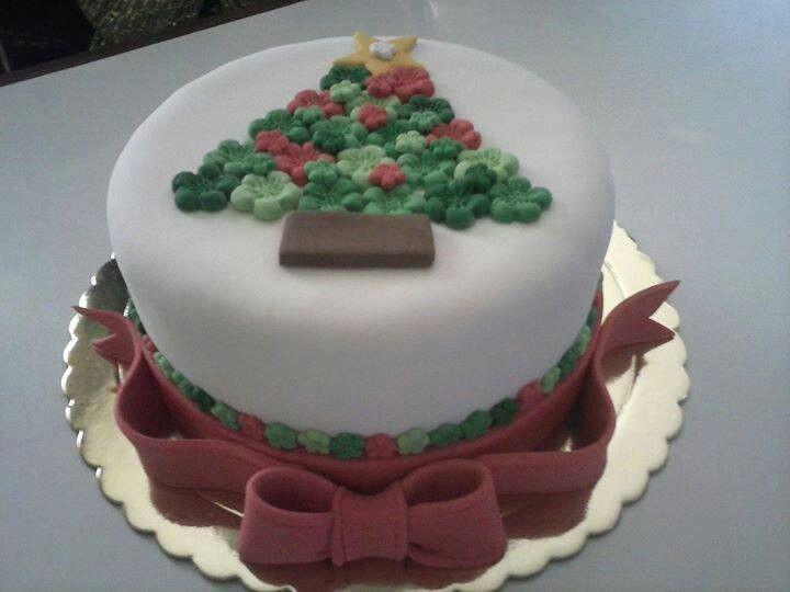Ingles Wedding Cakes  Pin Elastica Relleno Cake Ingles O Queque Infantil De