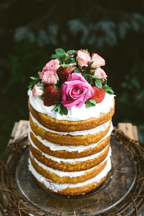 Ingles Wedding Cakes  Wedummary Ingles Wedding Cakes S Shower Summer Dress for