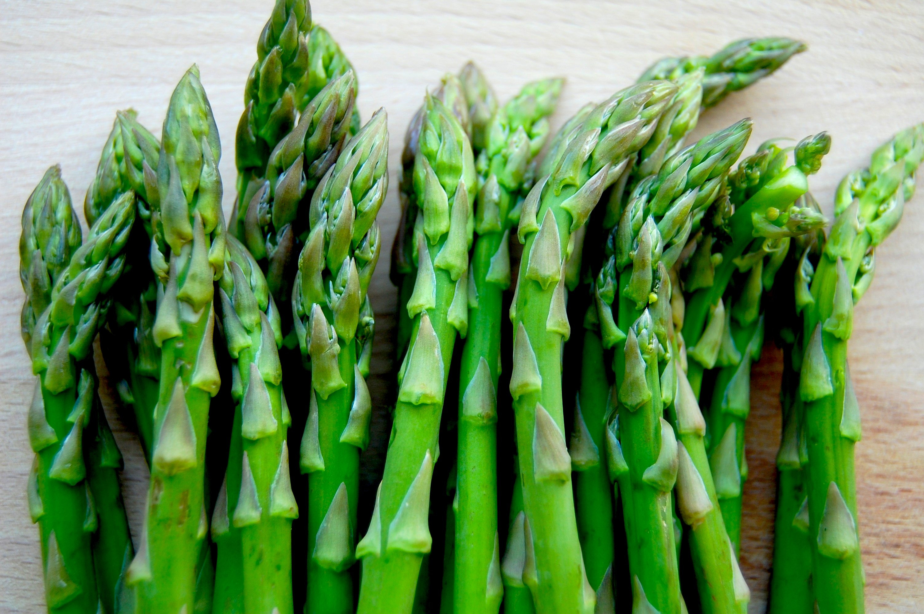 Is Asparagus Healthy  9 benefits of asparagus for your health