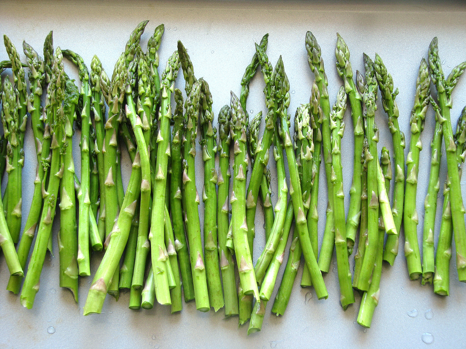 Is Asparagus Healthy  Top 15 Ve able Juices Secretly Healthy
