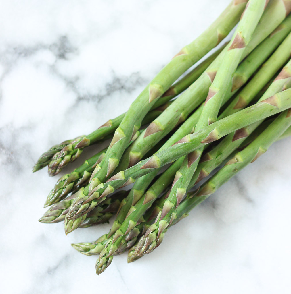 Is Asparagus Healthy  Beat Bloat with Asparagus Exploring Healthy Foods