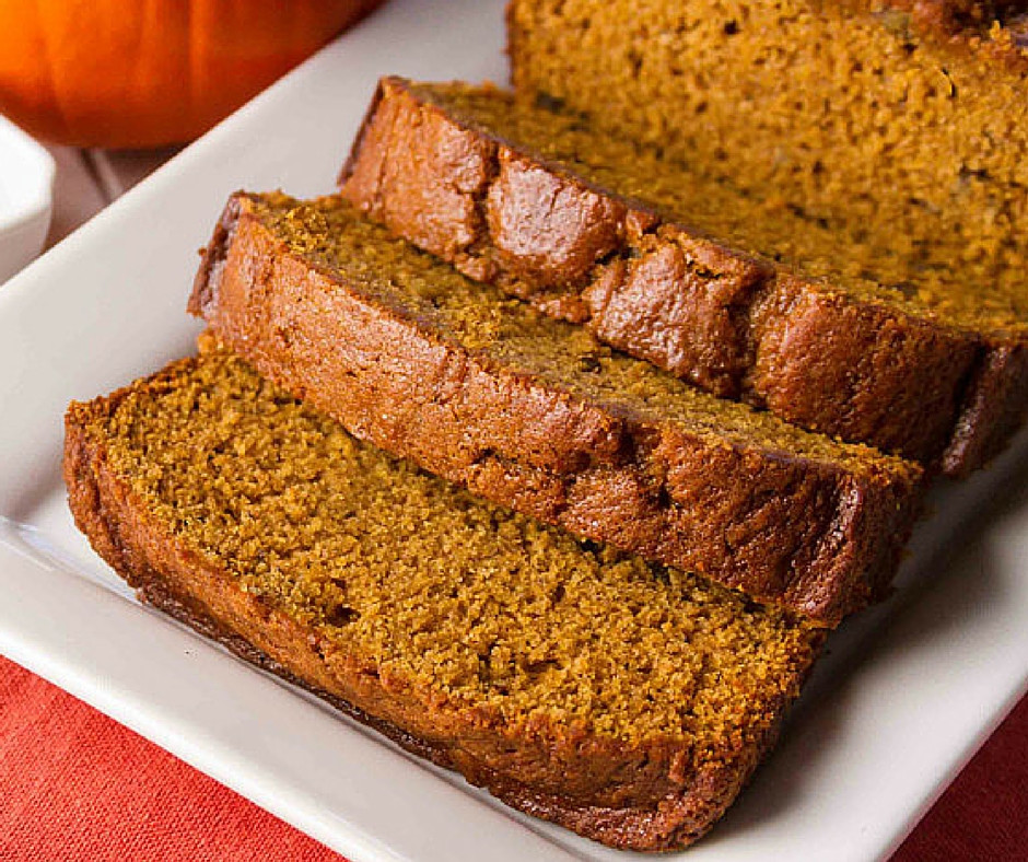 Is Bread Healthy For You  Healthy Bread Maker Recipes