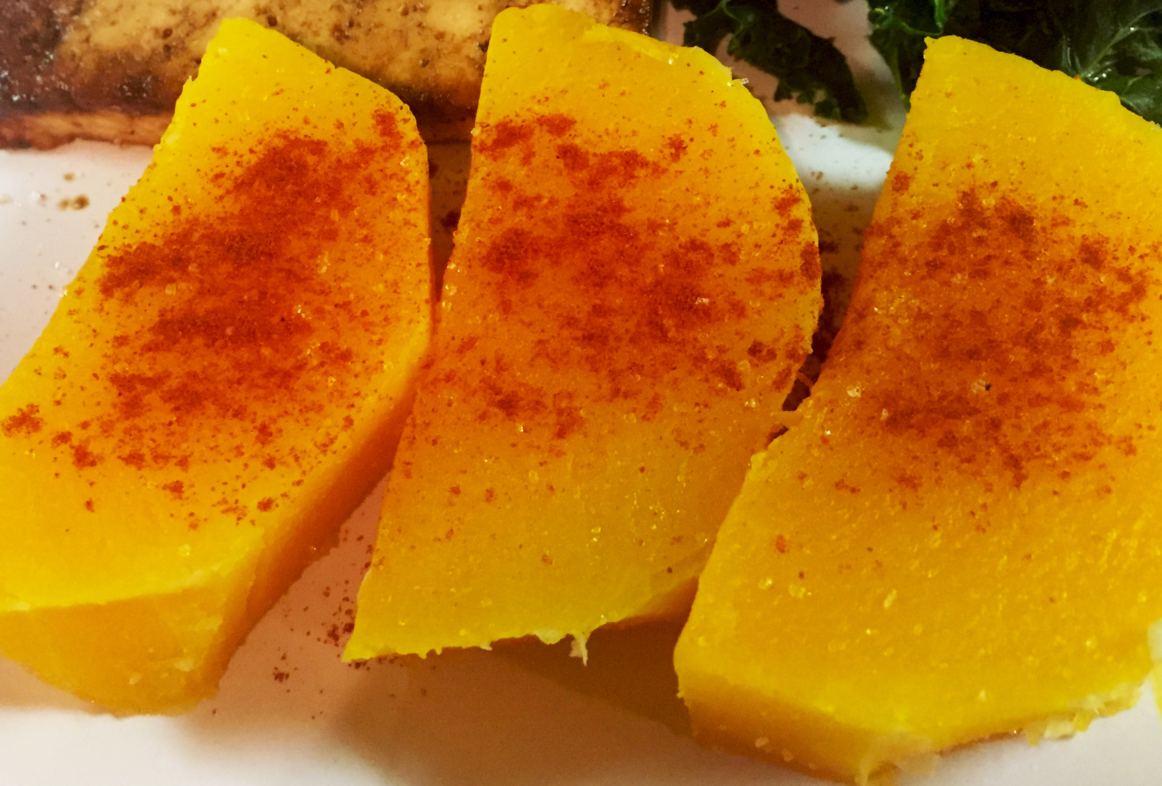 Is Butternut Squash Healthy  Healthy Butternut Squash Vegan & Delicious LottaVeg
