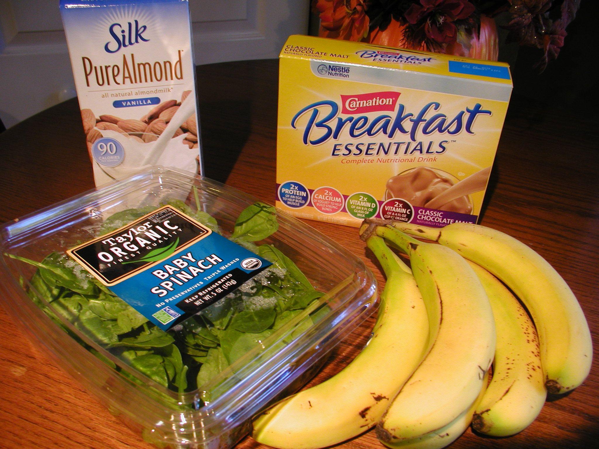 Is Carnation Instant Breakfast Healthy  Best 25 Carnation instant breakfast ideas on Pinterest