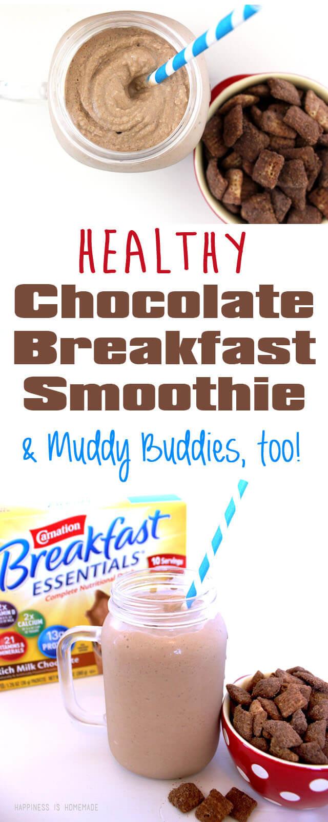 Is Carnation Instant Breakfast Healthy  Carnation Instant Breakfast Weight Loss – Blog Dandk