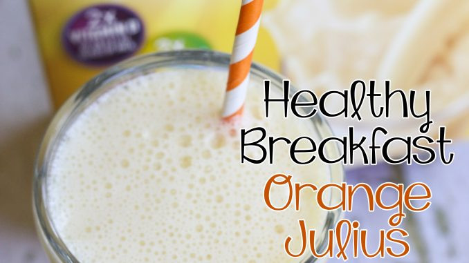 Is Carnation Instant Breakfast Healthy  Is carnation instant breakfast healthy about health