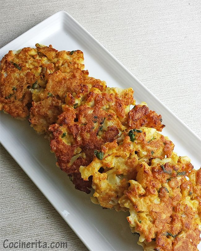 Is Cauliflower Healthy  Best 25 Cauliflower popcorn ideas on Pinterest
