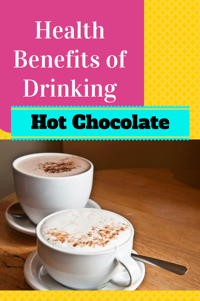 Is Cocoa Powder Healthy  Benefits of Drinking Hot Chocolate Grassfed Mama