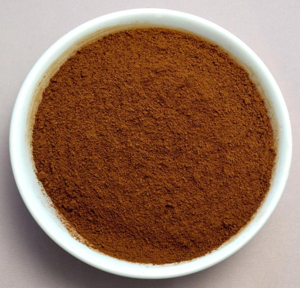 Is Cocoa Powder Healthy  Health benefits of cocoa powder vs dark chocolate NAIJ