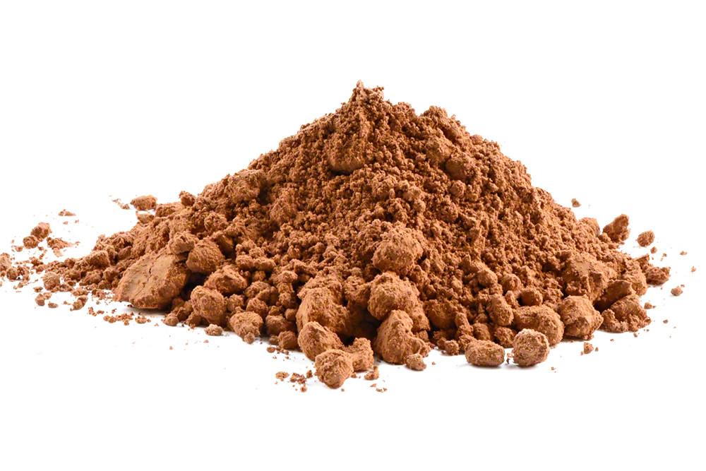 Is Cocoa Powder Healthy  Organic Cocoa Powder Bulk — Cacao Organic Cocoa Powder
