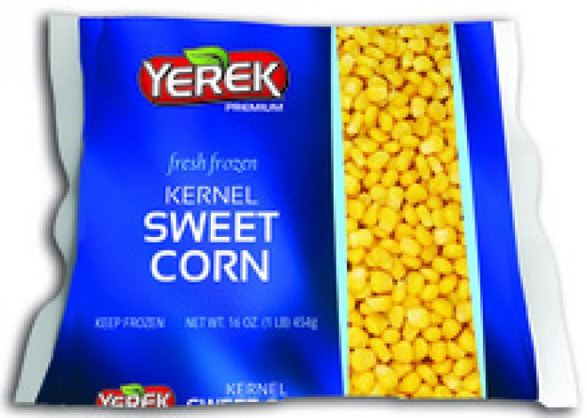 Is Corn Kosher For Passover  Yerek cut corn 16 oz kosher for Passover
