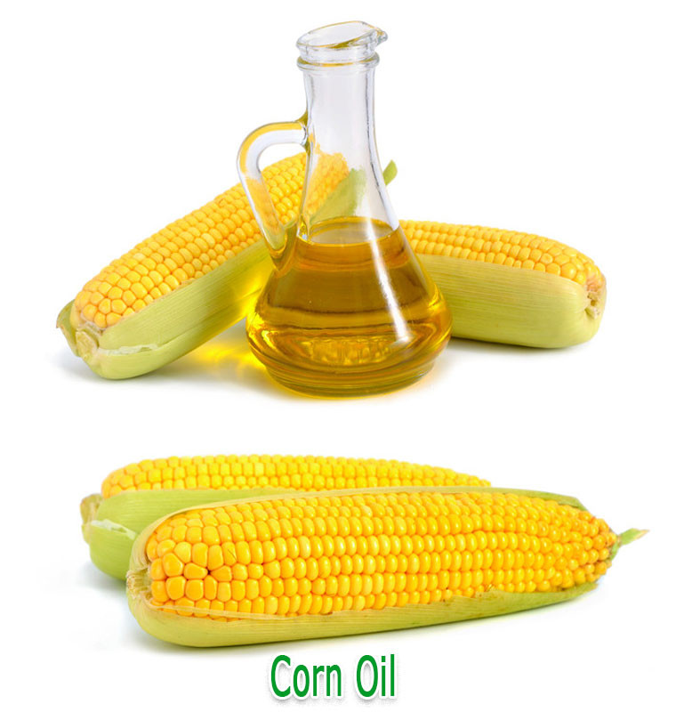 Is Corn Oil Healthy  Cooking Oils – The Best and Worst For Weight Loss – Health