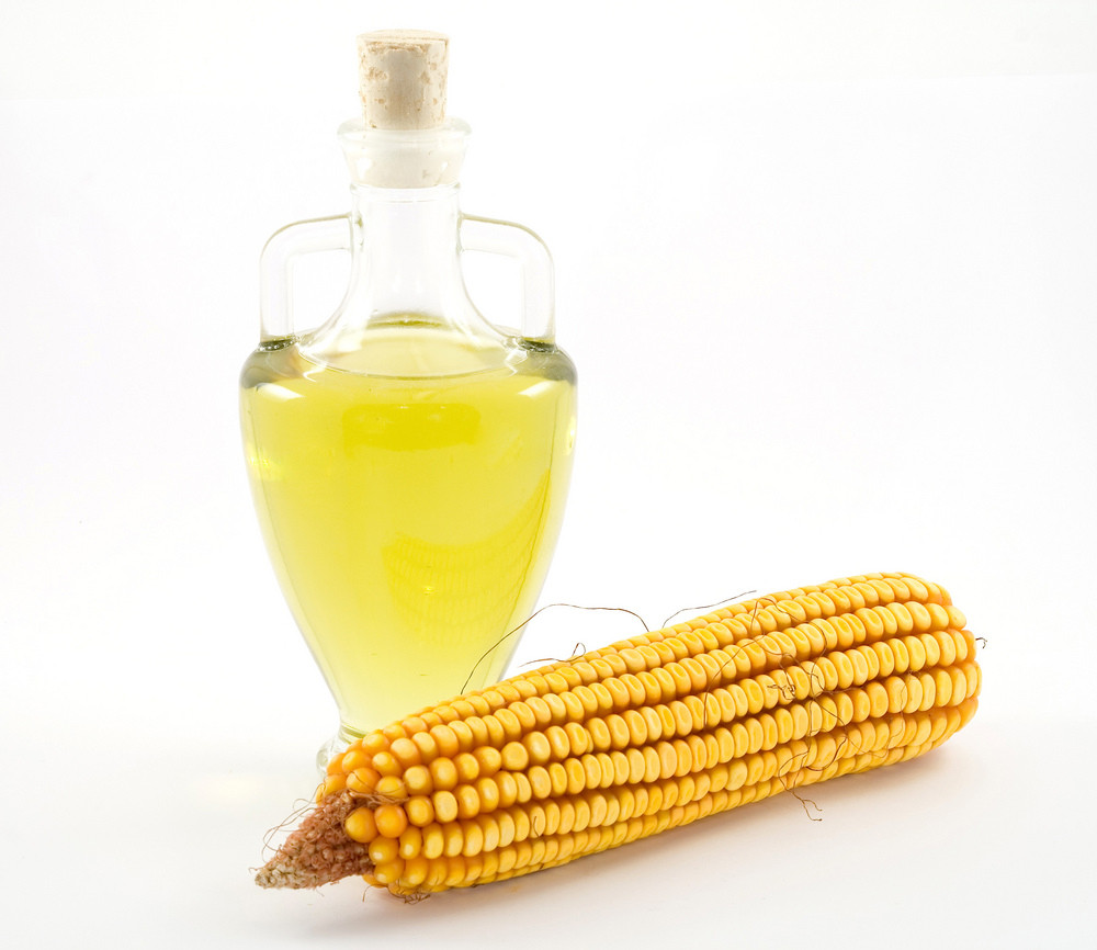 Is Corn Oil Healthy  Corn oil Facts Health Benefits and Nutritional Value