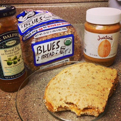 Is Dave'S Killer Bread Healthy  dave s killer bread on Tumblr