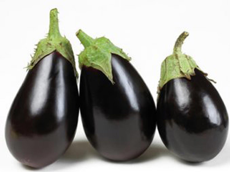 Is Eggplant Healthy  Eggplant Health and Nutrition Secretly Healthy
