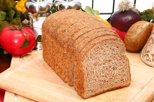 Is Ezekiel Bread Healthy  Why Ezekiel Bread is The Healthiest Bread You Can Eat