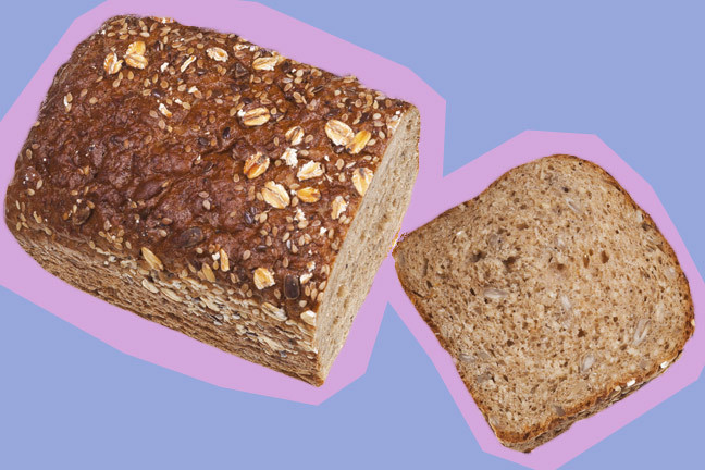 Is Ezekiel Bread Healthy  Benefits of Ezekiel Bread