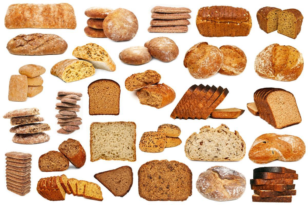 Is Ezekiel Bread Healthy  Recipe for Ezekiel Bread The Healthiest Bread You Can