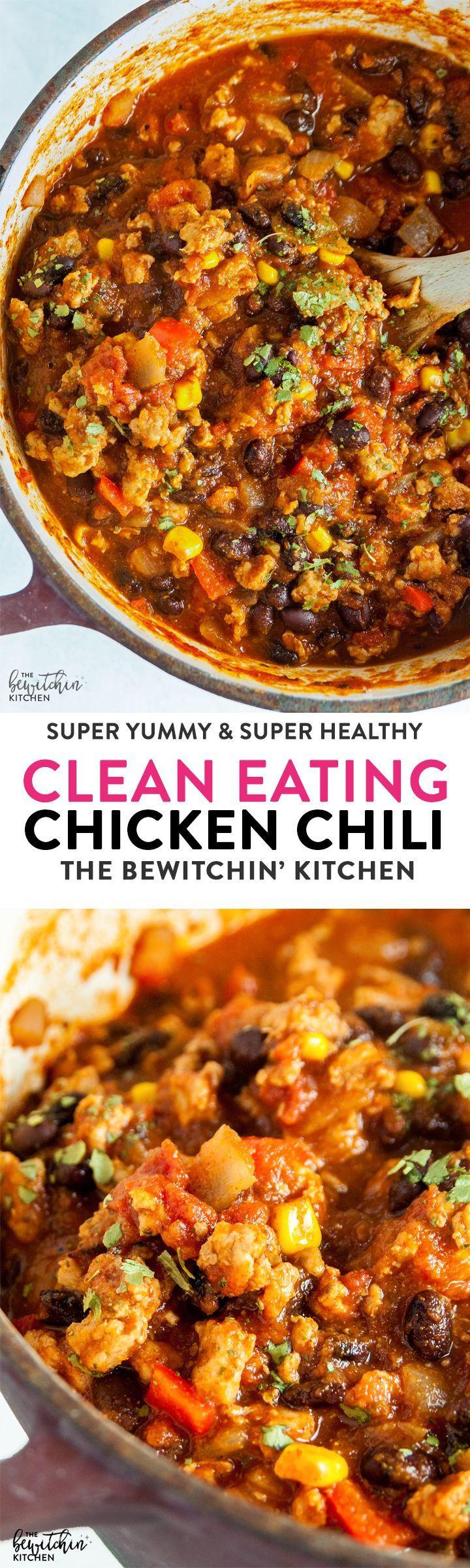 Is Ground Chicken Healthy  Best 20 Ground Chicken Recipes ideas on Pinterest