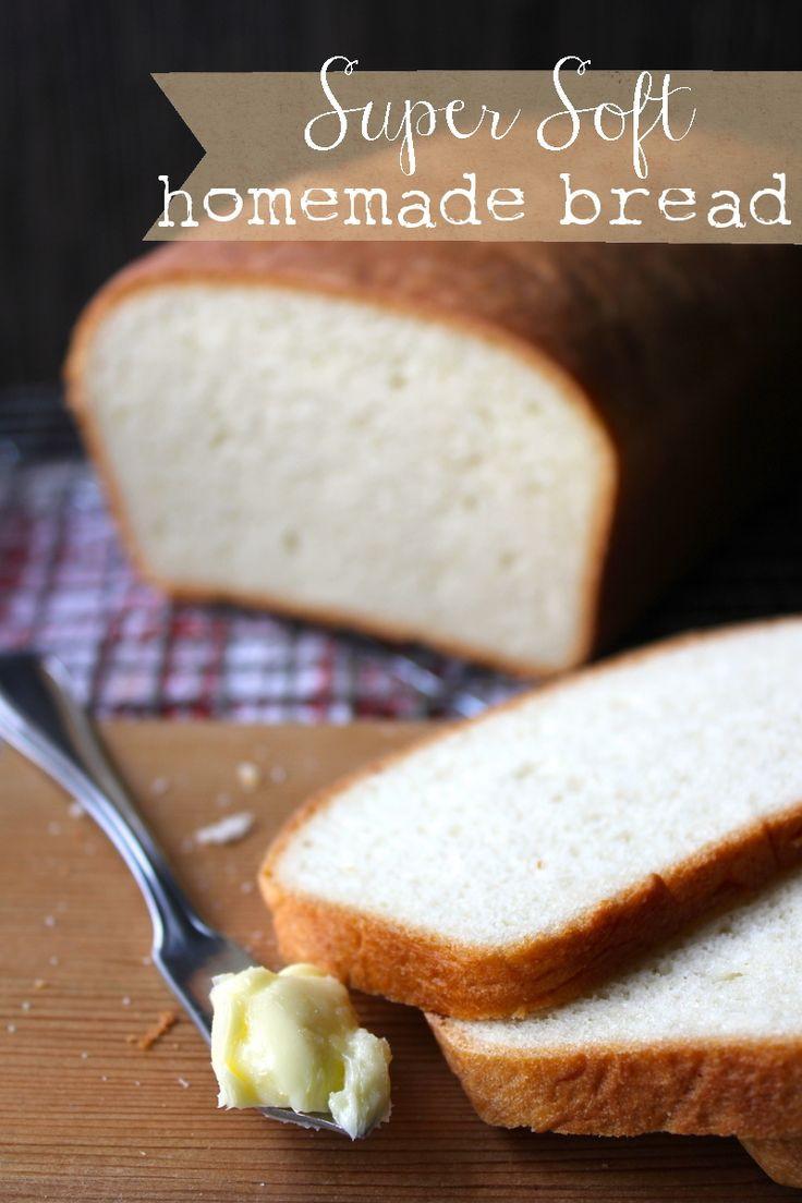 Is Homemade Bread Healthy  45 best Cinnamon Roll Recipes images on Pinterest