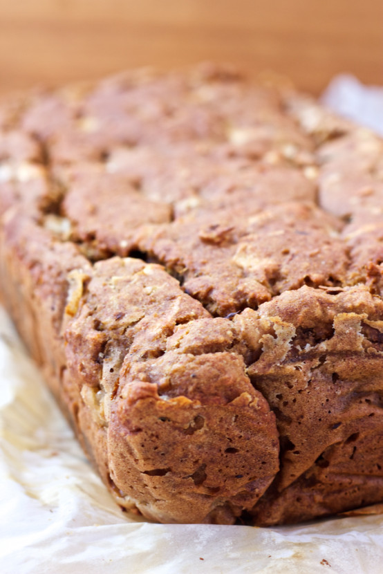 Is Homemade Bread Healthy  22 Healthy Homemade Bread Recipes • Healthy Helper