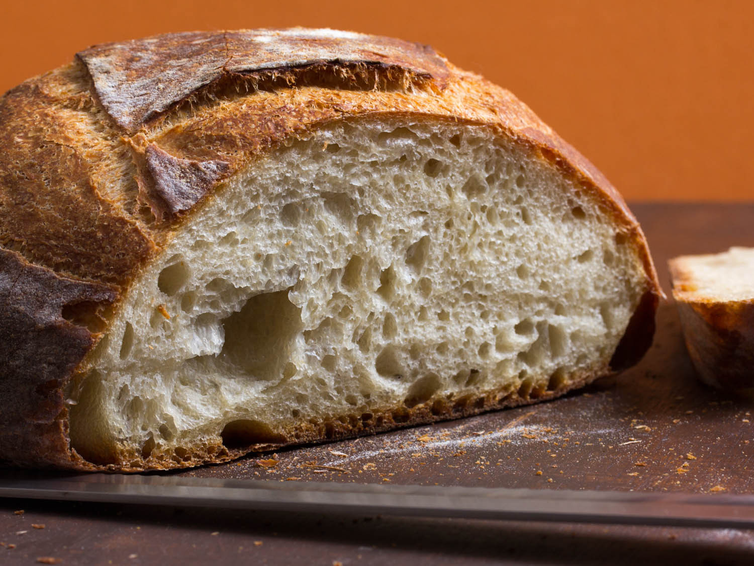 Is Homemade Bread Healthy  Everything You Need to Know to Start Baking Awesome Bread
