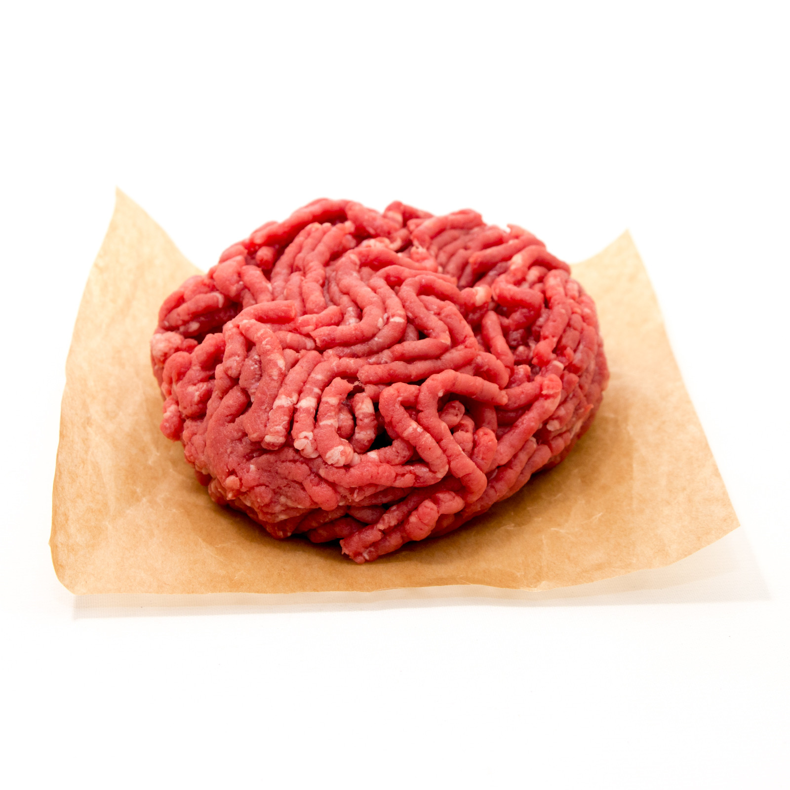 Is Lean Ground Beef Healthy  Organic Extra Lean Ground Beef approx fat Organic