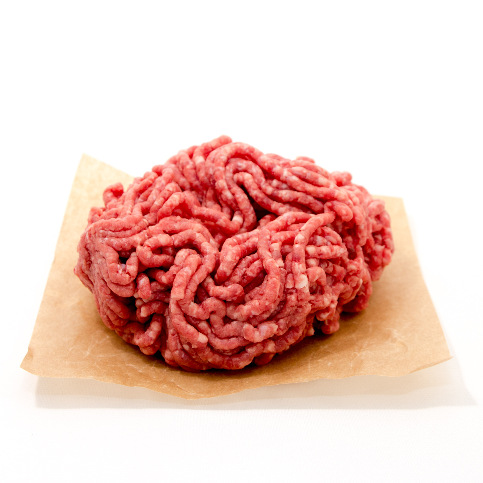 Is Lean Ground Beef Healthy  Organic Lean Ground Beef approx fat Organic Beef