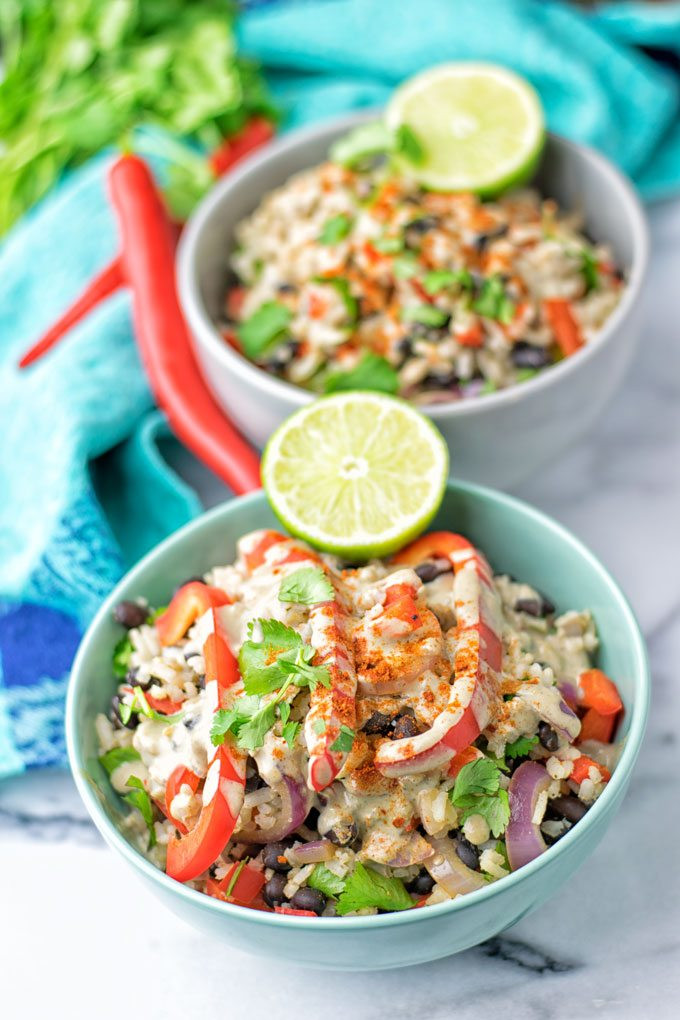 Is Mexican Rice Healthy  Healthy Mexican Cheese Rice Contentedness Cooking
