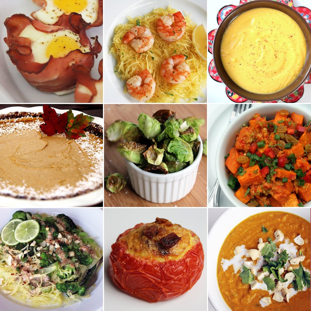 Is Paleo Diet Healthy 20 Of the Best Ideas for 32 Healthy Paleo Diet Recipes