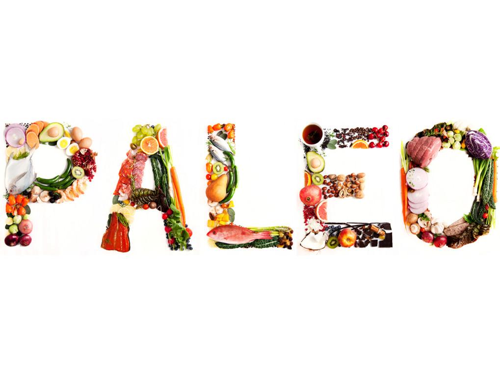Is Paleo Diet Healthy  Paleolithic Diet Paleo Diet Plan For Beginners [Infographic]