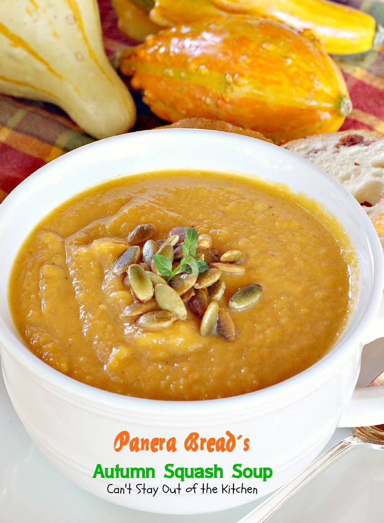 Is Panera Bread Healthy  Healthy soups at panera exercise plan for home
