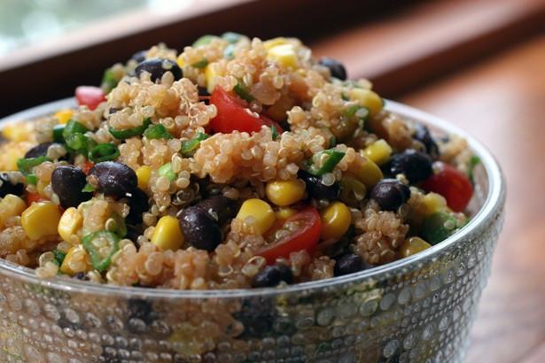 Is Quinoa Kosher For Passover  Is Quinoa Kosher for Passover The Atlantic