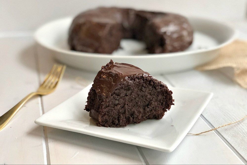 Is Quinoa Kosher For Passover  Gluten Free Chocolate Quinoa Cake [Kosher for Passover Recipe]