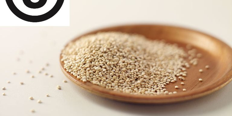 Is Quinoa Kosher For Passover  Quinoa Kosher for Passover Quinoa f the Forbidden