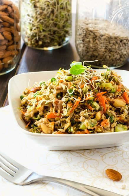 Is Quinoa Pasta Healthy  70 best images about Whole grain pasta Rice Pasta on