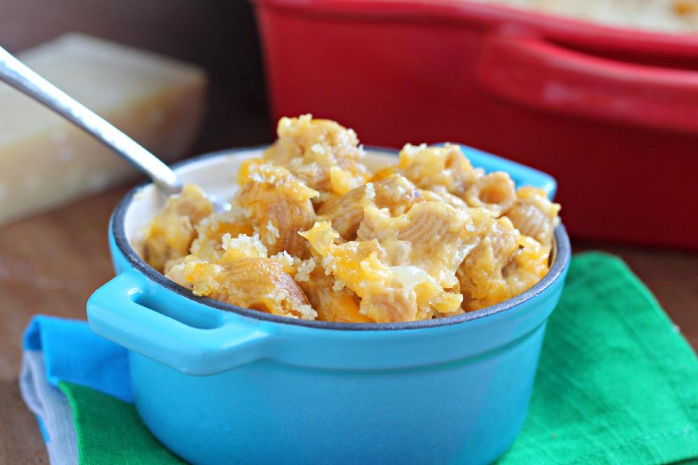 Is Quinoa Pasta Healthy  30 Minutes Quick & Healthy Quinoa Pasta Recipes Women