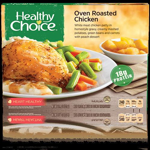Is Roasted Chicken Healthy  Chicken Parmigiana