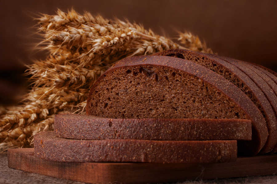 Is Rye Bread Healthy For You  Is Rye Bread Good for You