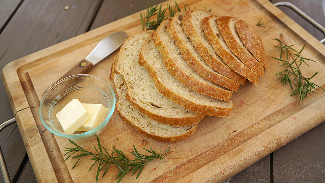 Is Sourdough Bread Healthy For You  Why is Sourdough Bread Healthier Than Most Breads