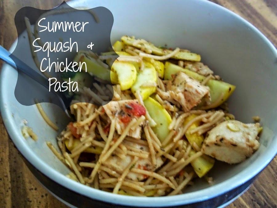 Is Spaghetti Squash A Summer Squash  Reviews Chews & How Tos Recipe Summer Squash Pasta with
