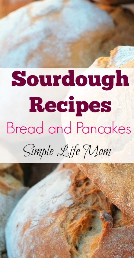 Is Store Bought Sourdough Bread Healthy  284 best DIY FOOD Replace Store Bought join this GROUP