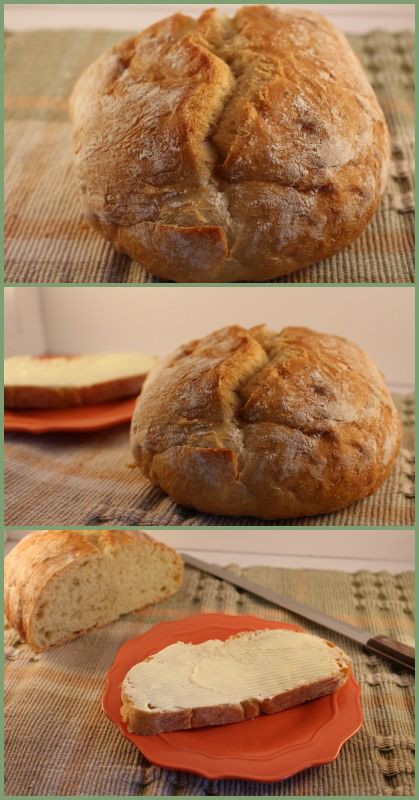 Is Store Bought Sourdough Bread Healthy  Pinterest • The world's catalog of ideas