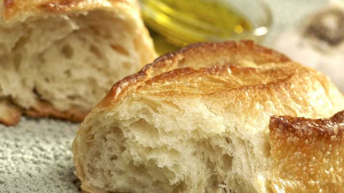 Is Store Bought Sourdough Bread Healthy  Is sourdough bread a healthier option The Globe and Mail