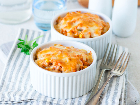 Is Sweet Potato Pie Healthy  Healthy Sweet Potato Shepherd s Pie