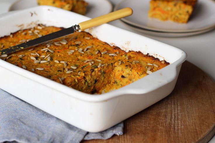 Is Sweet Potato Pie Healthy  Sweet Potato Pie Healthy Baking Savoury