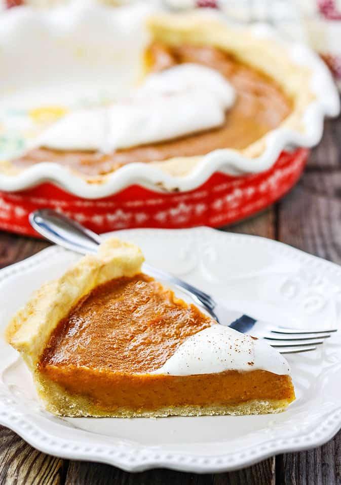 Is Sweet Potato Pie Healthy  Vegan Sweet Potato Pie Healthier Steps