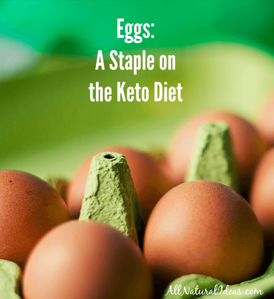 Is The Keto Diet Healthy  Ketogenic Diet Brain Health Benefits